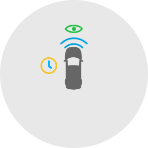 icon-following-distance-camera-indicator