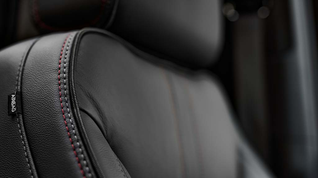 gallery-2021-tahoe-detail-of-leather-seat