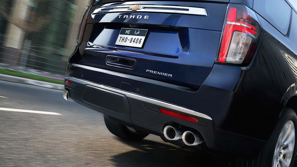 gallery-2021-tahoe-exhaust-tips-rear-view