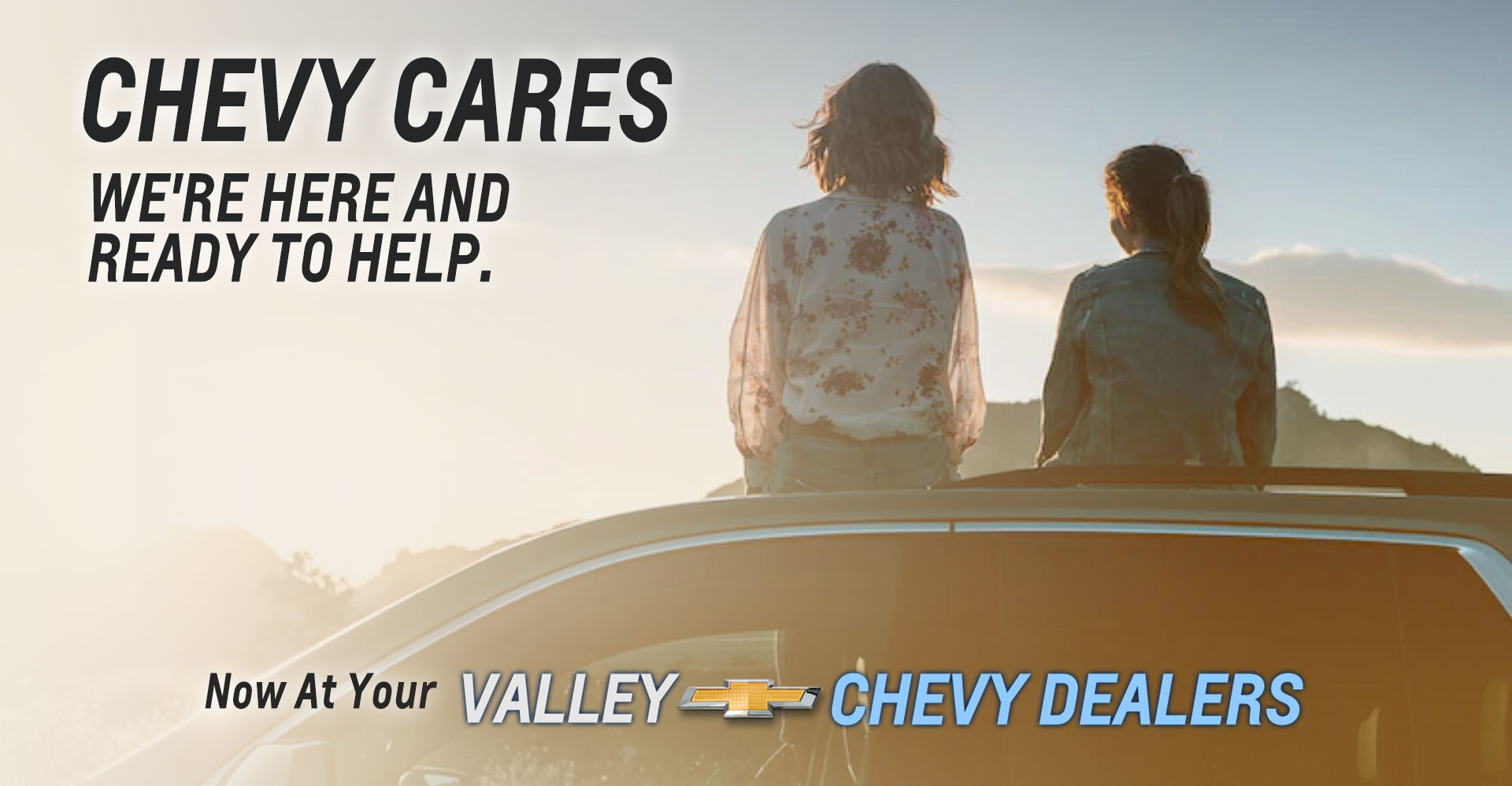 02172020 CHEVY CARES