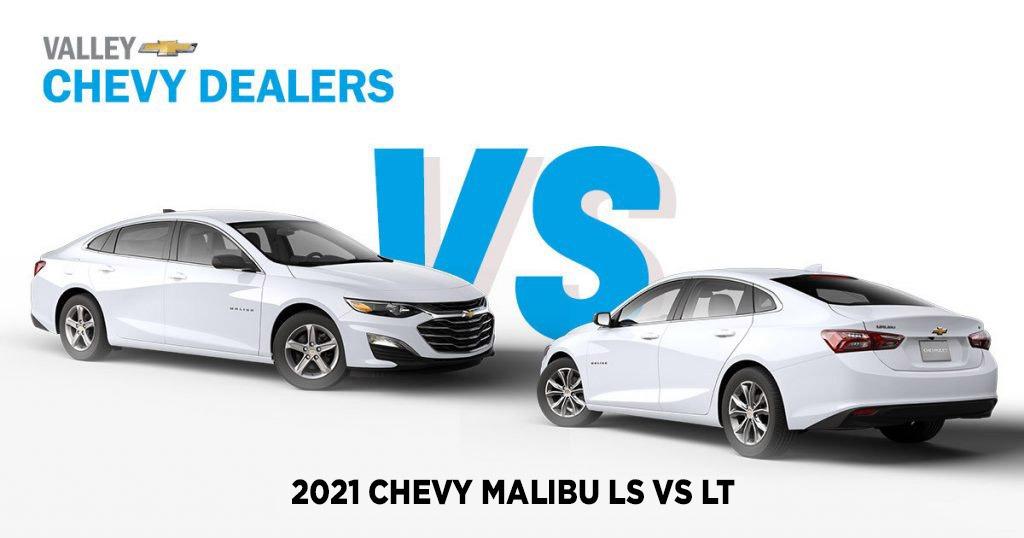 2021-Chevy-Malibu-LS-vs-LT-1024×538