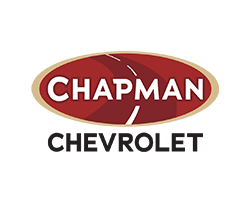 Chapman Chevy Dealership Tempe
