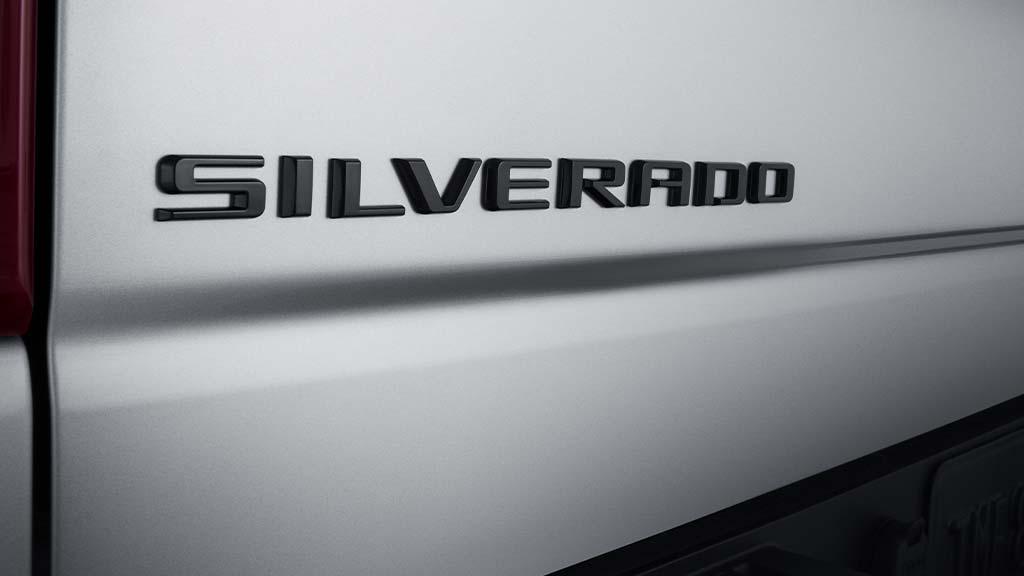 silverado-gallery1