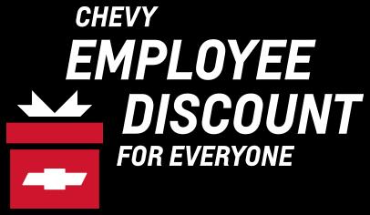Chevy EDFE Logo