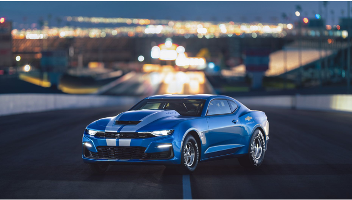 Electric_cCOPO_Camaro_2019