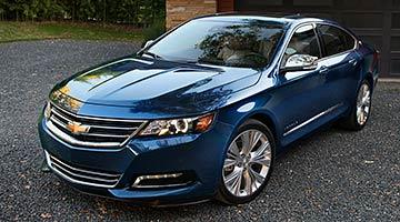 -Impala-HomePageImageGride-360×206