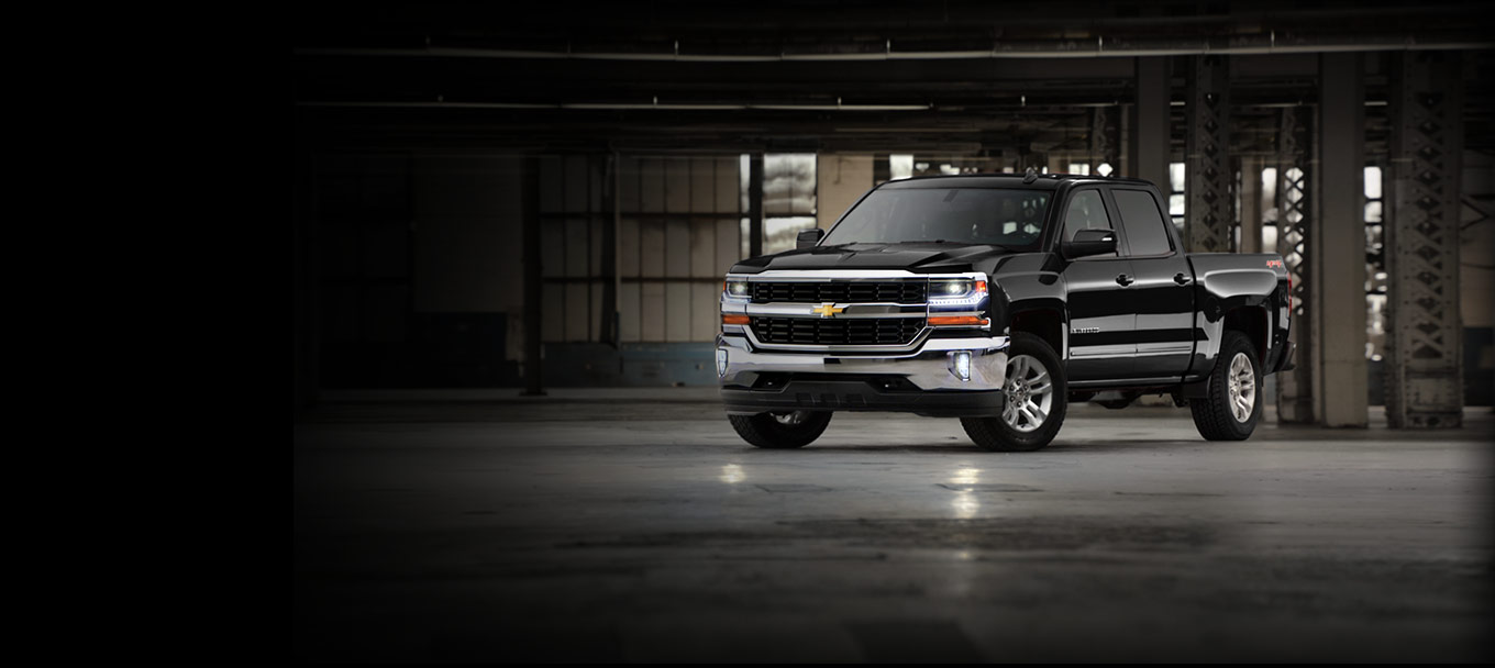 Valley Chevy | Phoenix, AZ Chevrolet Dealerships Near Me