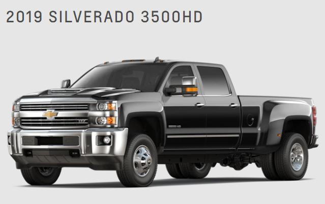 Silverado_3500HD