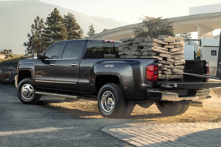 Silverado_3500HD_Loaded