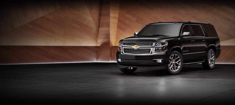 Kia Dealerships Near Me >> Valley Chevy Dealers: Phoenix, AZ Chevrolet Dealerships ...