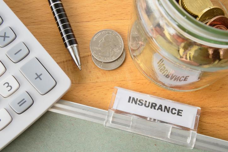 Cost of Car Insurance in Arizona
