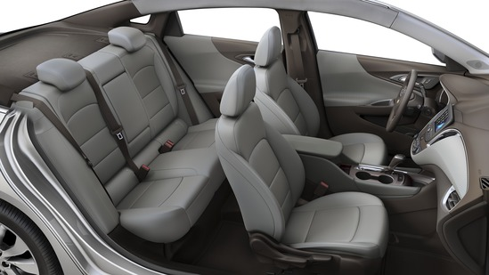 Valley Chevy Malibu Base Interior Amazing Pictures