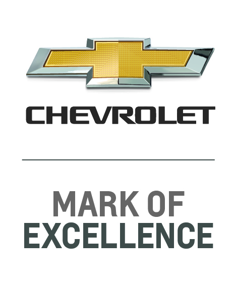 Chevy Logo Valley Chevy