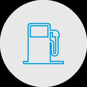 icon-MPG