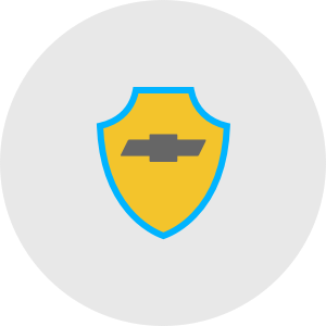 icon-advanced-safety-features