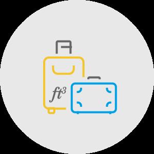 icon-cargo-volume