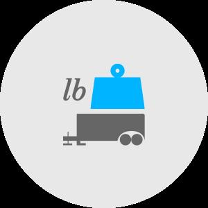 icon-maximum-towing