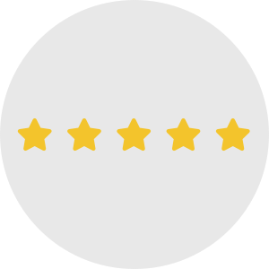 icon-rating