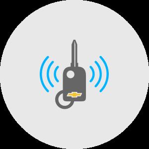 icon-remote-key-fob
