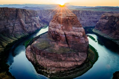 17 of The Best Day Trips from Phoenix Arizona | Valley Chevy