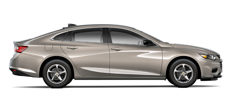 2017 chevrolet malibu ls vs lt models what 39 s the difference valley chevy. Black Bedroom Furniture Sets. Home Design Ideas