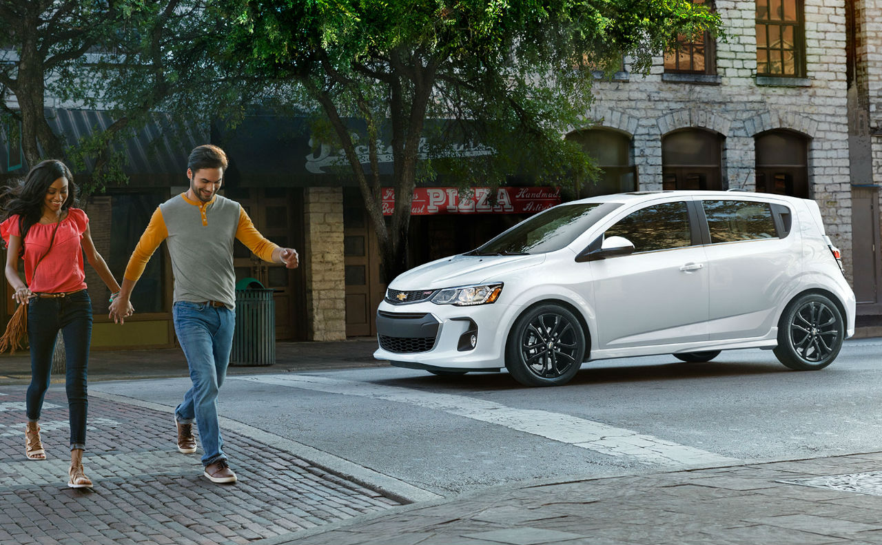 pages segment gm aveo car detail news content hot en us new brings media small hatch door cars to style sept chevrolet