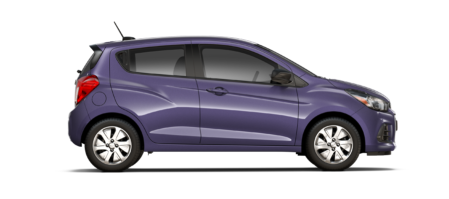 chevrolet spark purple images. Black Bedroom Furniture Sets. Home Design Ideas