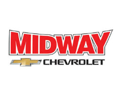 Midway Chevy Dealership Phoenix