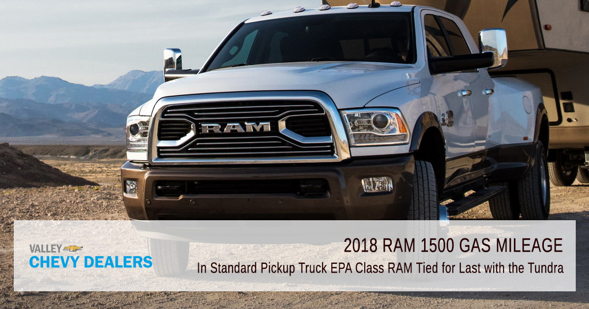 valley-chevy-phoenix-2018-ram-1500-gas-mileage-vs-competition-tied-last