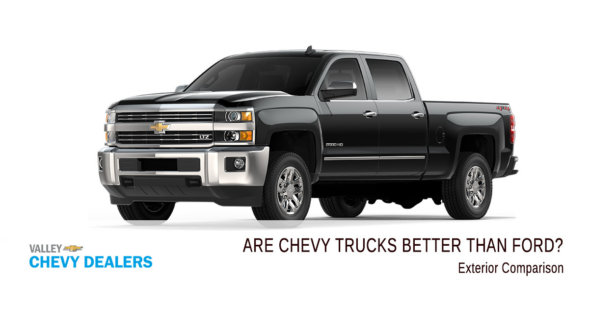 valley-chevy-phoenix-are-chevrolet-trucks-better-than-ford-trucks-exterior