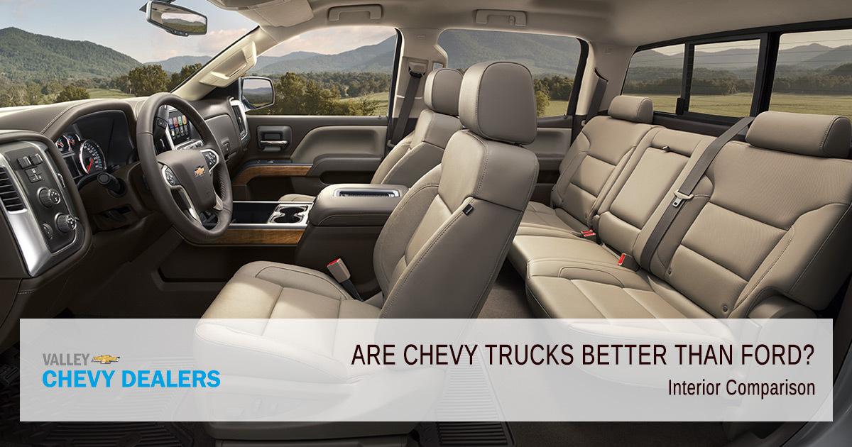 valley-chevy-phoenix-are-chevrolet-trucks-better-than-ford-trucks-interior