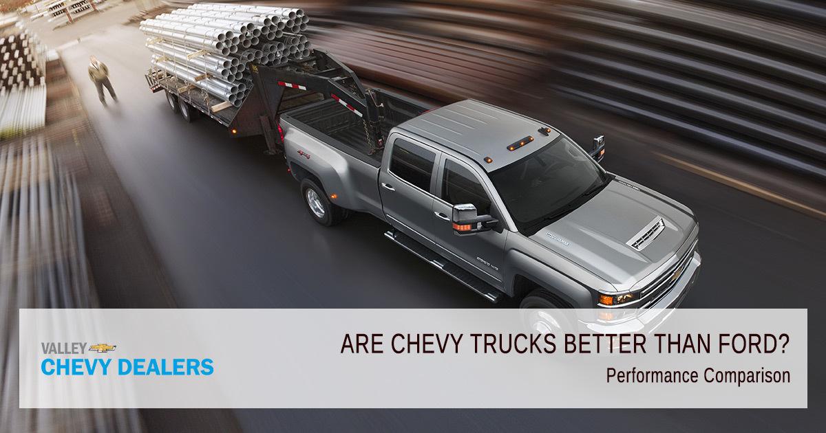 valley-chevy-phoenix-are-chevrolet-trucks-better-than-ford-trucks-performance
