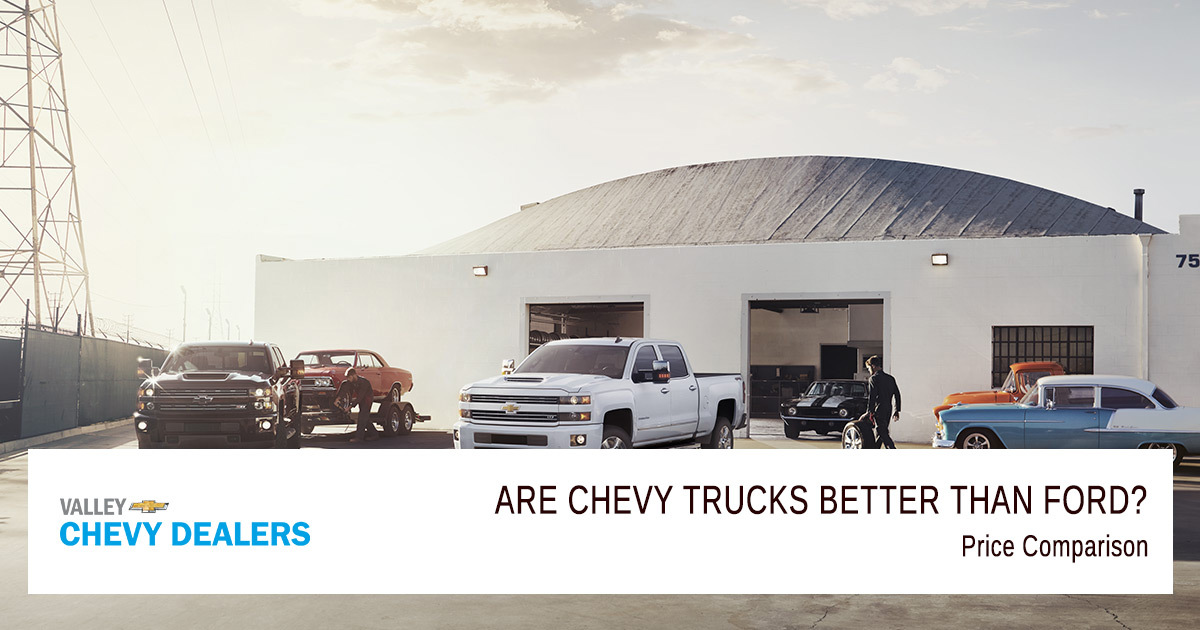 valley-chevy-phoenix-are-chevrolet-trucks-better-than-ford-trucks-pricing
