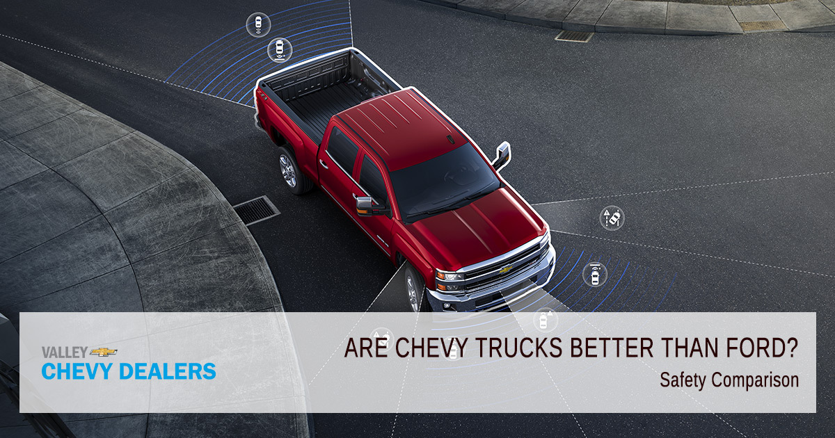 valley-chevy-phoenix-are-chevrolet-trucks-better-than-ford-trucks-safety